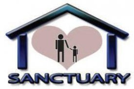 Sanctuary Northern Rivers inc